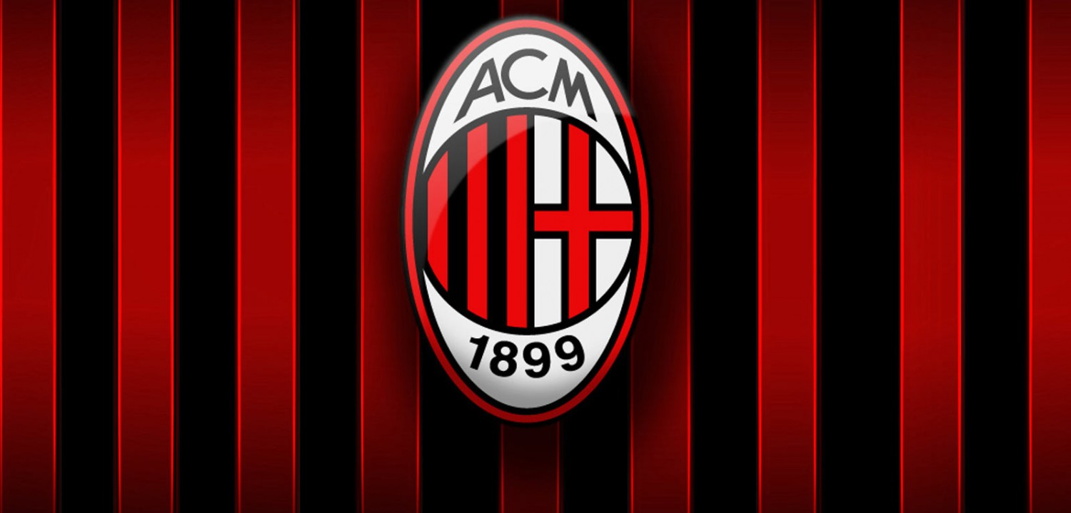 Image result for A.C. Milan