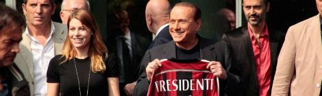 Silvio + Barbara